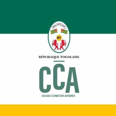 LogoClimatAffaires