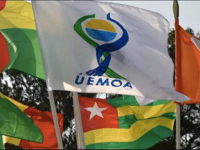 covid-19-la-commission-de-l-uemoa-appuie-le-togo