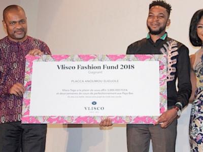 vlisco-fashion-fund-2018-togolese-anoumou-djidjole-placca-wins-first-place