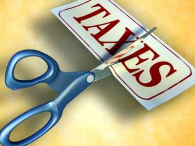 togo-cuts-single-professional-tax-by-90
