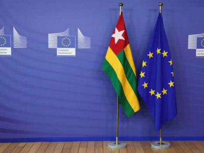 togo-eu-forum-391-projects-have-been-submitted
