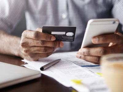 togo-le-paiement-des-impots-et-taxes-par-carte-bancaire-bientot-possible