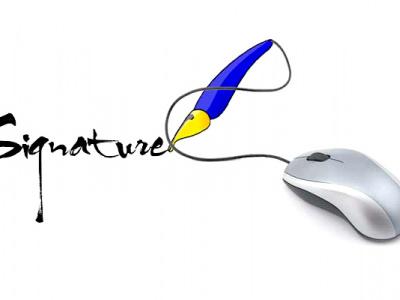 togo-la-signature-electronique-entre-en-application