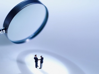 togo-vers-la-creation-de-cellules-d-investigation-financiere
