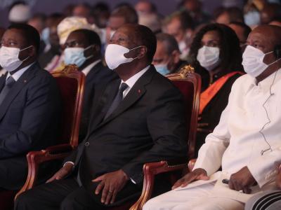 faure-gnassingbe-participe-au-sommet-de-l-ida20-a-abidjan