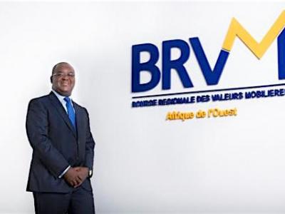 la-brvm-lance-un-concours-de-projets-fintech