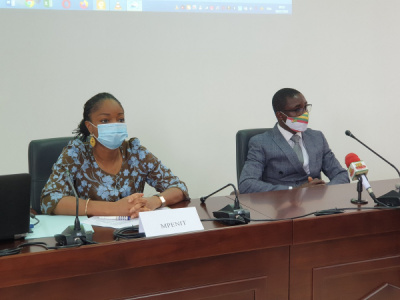 new-digital-credit-platform-yolim-has-10-million-in-stock-for-togolese-farmers