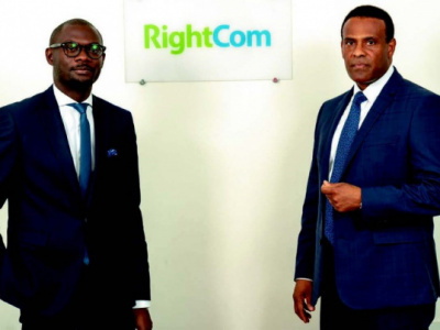 togocom-teams-up-with-rightcom-to-bolster-customer-experience-management