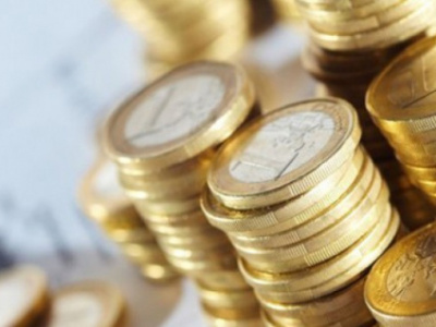 togo-cashes-in-xof22-billion-for-its-first-bond-issuance-on-the-regional-market-in-q3-2019