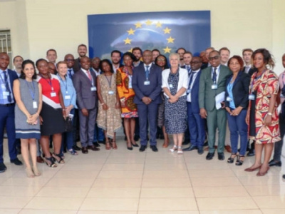 the-togo-eu-chamber-of-commerce-has-finally-been-created