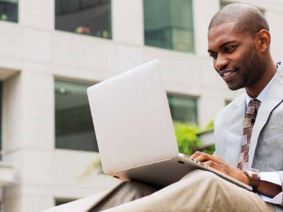jeunes-entrepreneurs-postulez-pour-le-prix-anpgf-2020