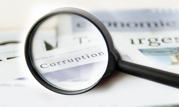 Togolese claim the police, judges and magistrates are the most corrupt (report)