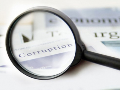 togolese-claim-the-police-judges-and-magistrates-are-the-most-corrupt-report
