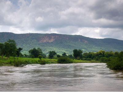 togo-le-local-et-le-digital-pour-soutenir-le-secteur-du-tourisme