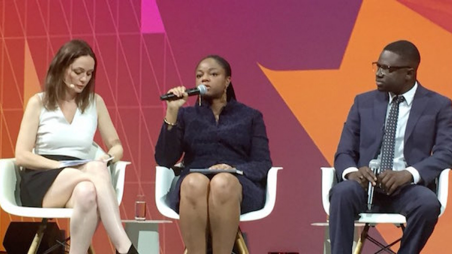 in-the-past-five-years-mobile-penetration-rate-in-togo-has-soared-by-700-cina-lawson-at-vivatech