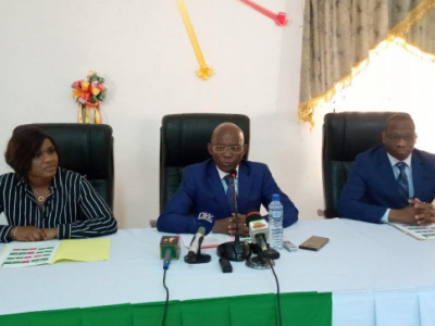 togo-for-the-fourth-consecutive-year-is-eligible-for-the-us-millenium-challenge-account-programme