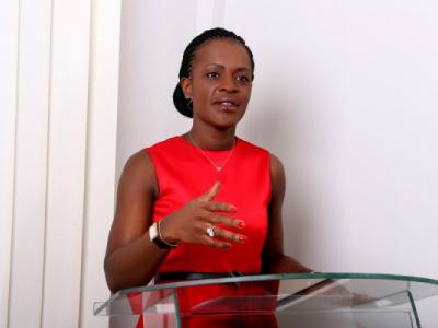 ivorian-insurer-nsia-acquires-three-of-sanlam-s-subsidiaries-including-togo-s