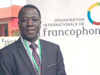 l-organisation-internationale-de-la-francophonie-initie-une-trentaine-de-jeunes-togolais-a-l-entrepreneuriat-social-et-solidaire
