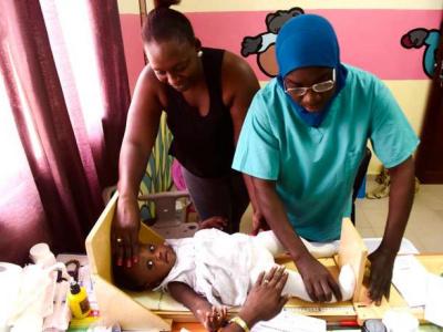 afrique-de-l-ouest-s-appuyer-sur-les-agents-de-sante-communautaires-pour-atteindre-la-couverture-sanitaire-universelle