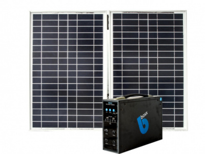 bboxx-sold-2-400-solar-kits-to-12-000-togolese-since-last-december