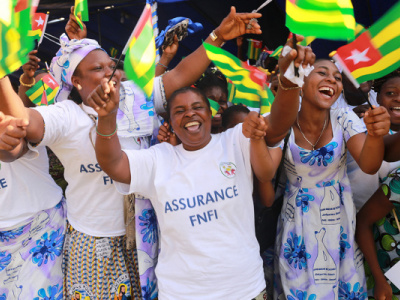 togo-inclusive-finance-fund-granted-almost-cfa100bn-in-loans-in-2020