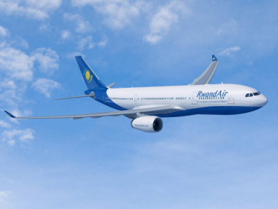 togo-s-asky-airlines-and-rwanda-s-rwandair-first-to-sign-bilateral-air-services-agreement-ahead-of-satm-launch