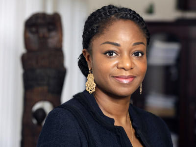 telecoms-government-goes-full-throttle-to-modernize-the-sector