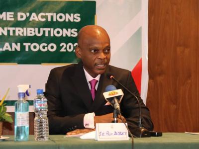 le-togo-annonce-le-recensement-de-sa-diaspora-et-de-ses-investisseurs-residant-a-l-exterieur