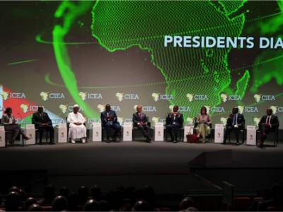 kanka-malik-natchaba-coordonnateur-de-la-cpes-participe-a-la-3eme-conference-internationale-sur-l-emergence-africaine-a-dakar