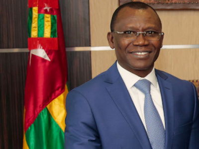 togo-records-higher-economic-growth-rate-than-expected-in-2020