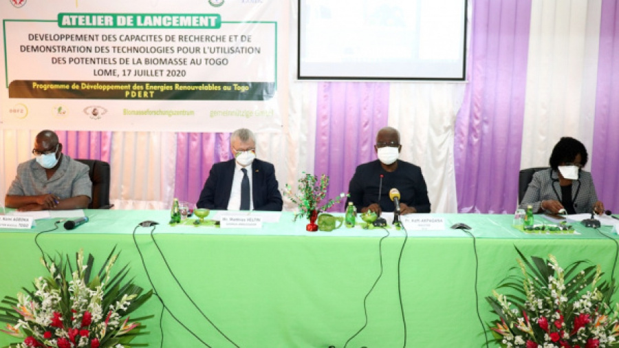 wascal-set-to-build-biogas-production-laboratory-at-the-university-of-lome