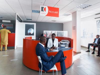 togo-ag-partners-selectionnee-par-cofina-pour-son-lancement