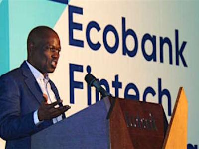 mojipay-une-start-up-togolaise-parmi-les-onze-finalistes-de-l-edition-2018-du-concours-ecobank-fintech-challenge
