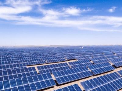 togo-l-energeticien-indien-ntpc-consultant-sur-un-projet-solaire-de-300-mw