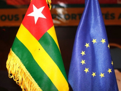 eu-grants-xof65-million-to-the-media-and-cngr-to-help-fight-covid-19-pandemic-in-togo
