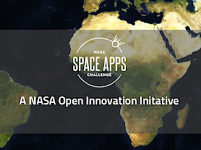 nasa-space-apps-challenge-2018-to-be-held-on-october-20-21-in-lome