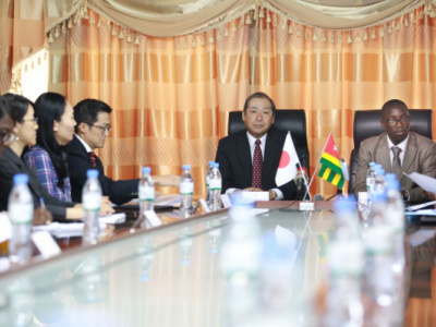 a-delegation-of-japanese-firms-is-currently-in-togo-to-explore-investment-opportunities