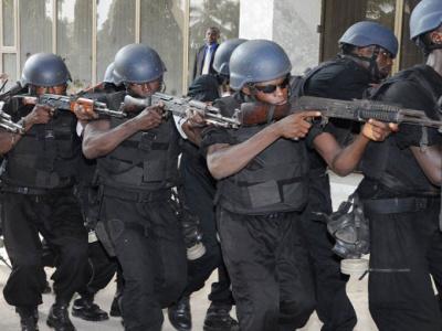 terrorisme-une-centaine-de-suspects-arretes-pres-de-la-frontiere-togo-ghana