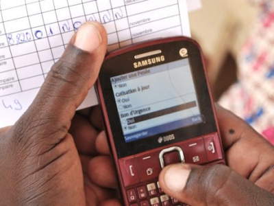 le-togo-pret-a-mettre-en-place-la-technologie-togopay-pour-l-interoperabilite-des-services-financiers-electroniques