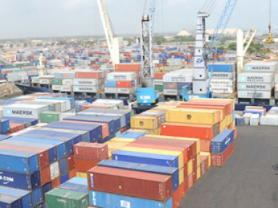 in-2017-togo-imported-about-32-5-million-worth-of-goods-from-the-us-un-comtrade