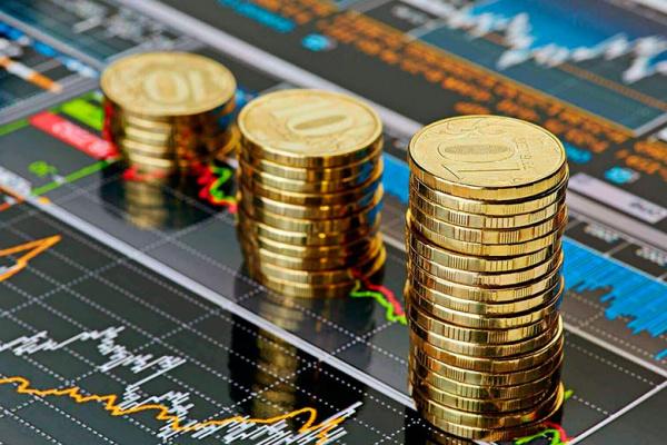marche-financier-regional-le-togo-leve-88-milliards-fcfa