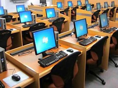 togo-apres-un-an-d-activites-le-fournisseur-d-acces-internet-teolis-devoile-ses-futures-ambitions
