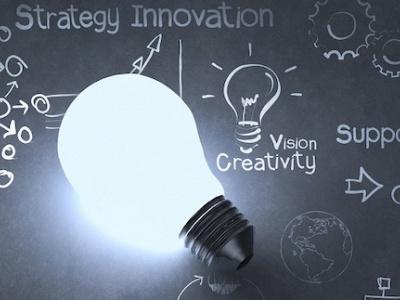 togo-un-appel-a-projets-dans-le-cadre-de-la-creation-d-un-incubateur-dedie-aux-femmes-et-jeunes-entrepreneurs