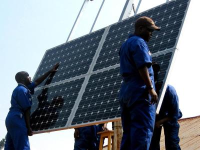 togo-un-important-essor-attendu-sur-le-marche-du-solaire-avec-l-arrivee-de-nouveaux-operateurs