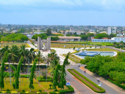 waemu-togo-is-the-3rd-most-attractive-country-for-investments-africa-ceo-forum-and-deloitte-survey