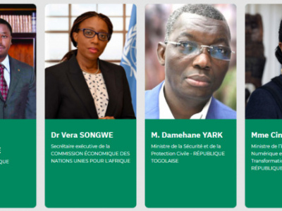 lome-set-to-host-an-international-summit-on-cybersecurity-next-week