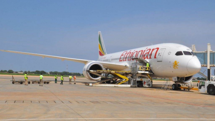 more-than-1-000t-of-freight-processed-at-lome-s-airport-in-the-past-two-months