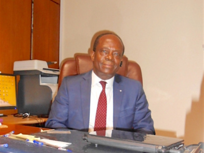 waemu-togo-implements-65-of-the-community-reforms