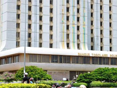 financement-de-l-economie-performances-en-demi-teinte-pour-les-banques-et-les-microfinances-togolaises-face-a-la-covid-19-en-2020