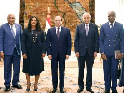 togo-and-egypt-in-talks-to-strengthen-cooperation-in-agriculture